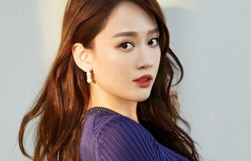 Taiwanese actress Joe Chen arrested for drink-driving